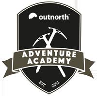 www.adventureacademy.se